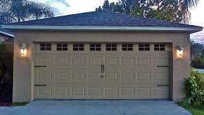 groopdealz garage door hinges and handles vinyl decals