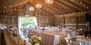 cheap wedding venues indianapolis compare prices for top 160 wedding venues in zionsville in