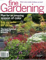 Home Design Magazines Canada by Gardening Magazines Subscriptions Popular Home Design Amazing
