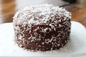 mounds of joy cake recipe state fair recipes winning dessert