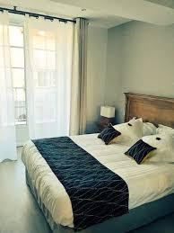 chambre d hote meursault magnifique chambre d hôtes au centre de meursault picture of