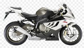 bmw motocross bike bmw s1000rr motorcycle car sport bike bmw s1000rr sport motorcycle