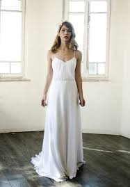informal wedding dresses uk simple sundress wedding dresses wedding ideas 2018 axtorworld