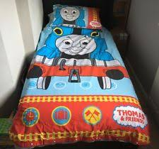 Thomas Single Duvet Cover Mdquqpo4xssj2dte2di4cog Jpg
