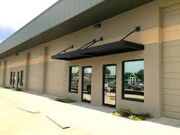 Awning Services Commercial Awnings Kansas City Tent U0026 Awning Modern Salon