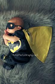 25 baby batman ideas batman baby clothes