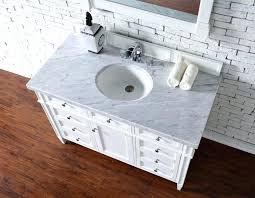 zebra wood bathroom cabinets zebra wood bathroom vanity 8 best cabinets deinestadt life