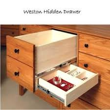 Woodworking Projects With Secret Compartments - adding a hidden compartment diy funiture ideas pinterest