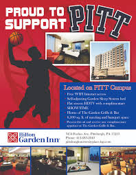 view hilton garden inn university pittsburgh home design very nice