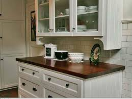 Painted Old Kitchen Cabinets Kitchen What Kind Of Paint To Use On Kitchen Cabinets What Kind