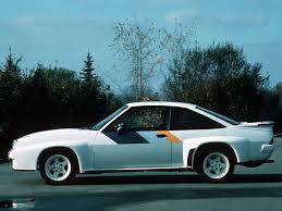 1974 opel manta 507 best opel manta images on pinterest opel manta car and