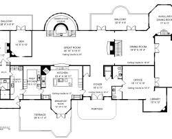 residential floor plan residential floor plans interior design
