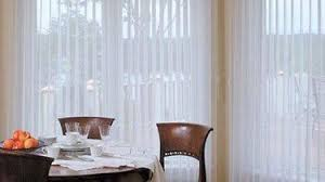 Curtain Shade Sheer Delight Vertical Shades Blinds