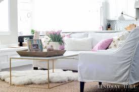 simple valentine u0027s day decor lindsay hill interiors
