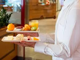 cours de cuisine bordeaux pas cher hotel in bordeaux ibis bordeaux centre meriadeck