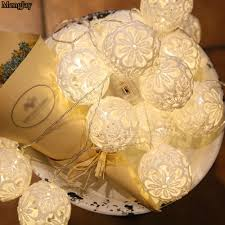 Room Lights String by Compare Prices On Valentine Lights Decorations Online Shopping