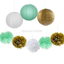 online get cheap table lantern centerpieces aliexpress com