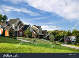 pictures of beautiful american houses house decor