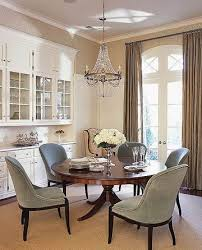 Dining Room Hutch Cabinets Shelves Buffet IdeasDecorated Life - Built in dining room cabinets