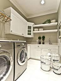 bathroom laundry room ideas bathroom laundry room small laundry room ideas bayk