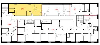 844 Bathurst St Toronto On M5r 3g1 Medical Property For Lease