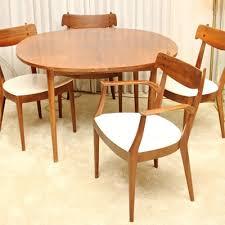 dining tables columbus ohio online furniture auctions vintage furniture auction antique
