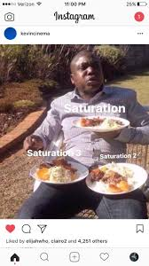 thanksgiving report bet saturation 3 comes out thanksgiving black friday brockhampton