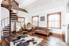 Cowhide Rugs London I Spy With My Little Eye Cp Creative