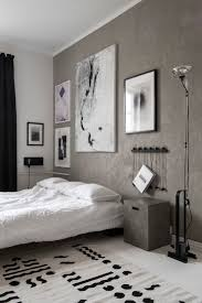 Design Bed by Best 25 Male Bedroom Decor Ideas On Pinterest Male Bedroom Men