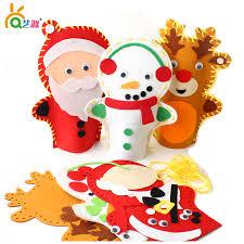 china diy christmas centerpieces china diy christmas centerpieces