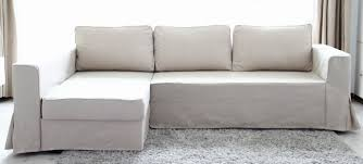 Sofa Cleaning Melbourne Sofa Reupholstery Cost Melbourne Centerfieldbar Com