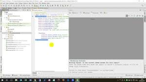 android missing layout width android studio 2 setup preview device smartphone style apptheme