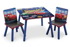Kids Activity Desk And Chair by Spiderman Table And Chair Set Part 22 Set With Inspiration