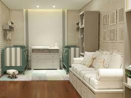 schöne babyzimmer babyzimmer für zwillinge einrichten und gestalten 30