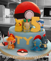 amusing pokemon black and white birthday party supplies birthday