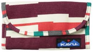 kavu women u0027s kicker shoulder bag on sale 12 lowest price