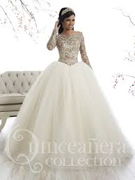 quinceanera dresses white quinceanera and sweet 15 dresses from house of wu quinceanera collection