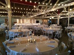 enchanted occasions event decorating lighting u0026 decor bismarck