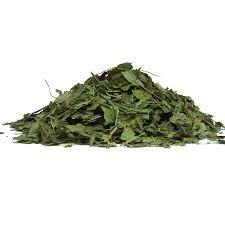 herb herbs to use u2013 shipards herb farm u2013 07 5441 1101