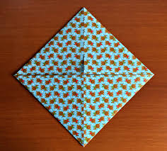 diy how to make an envelope a bonus card u2013 gerda steiner designs
