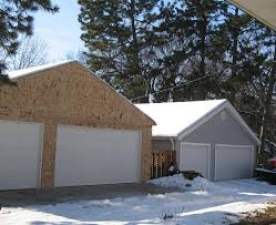 this old garage homeowner guide garage building and remodeling