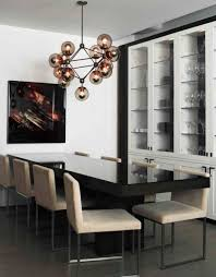dinning dining room lighting modern dining room chandeliers