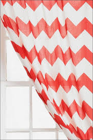 Grey Cream Curtains Bathroom Awesome Curtains With Grey Blue And Grey Striped