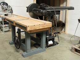 Woodworking Machinery Show by 425 Best Vintage Woodworking Machinery Images On Pinterest