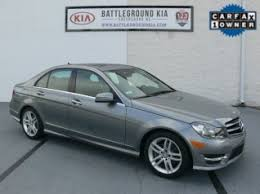 mercedes of greensboro used mercedes for sale in greensboro nc 140 used mercedes
