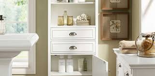 cabinet white bathroom wall cabinets self compassion cabinet for
