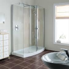 Small Bathroom Ideas With Shower Stall Home Decor Bookshelf Wall Mount Simple False Ceiling Designs For