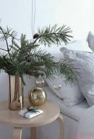 easy christmas home decor ideas bedroom decorating small spaces christmas party decoration ideas