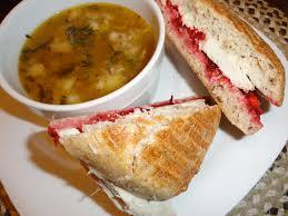 thanksgiving soups recipes thanksgiving u2013 felt like a foodie