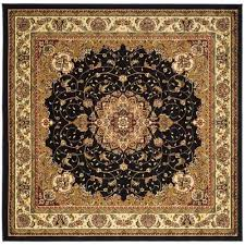 Round Rug 6 by Furniture U0026 Rug Wonderful Square Rugs 7x7 For Floor Covering Idea